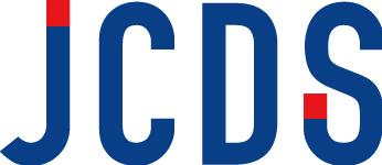 JCDS_logo__346x150px_72dpi(RGB)